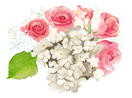 header-bouquet